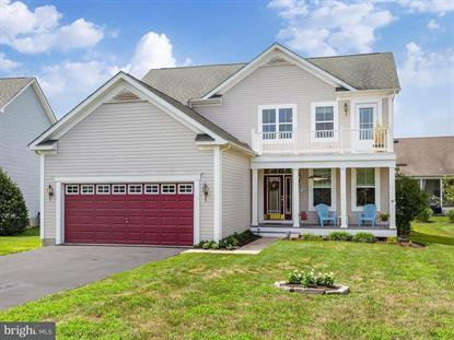 36959 TROUT TERRACE N , Selbyville, DE