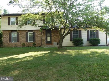6174 SUNNY SPRING Columbia, MD MLS# 1002091124