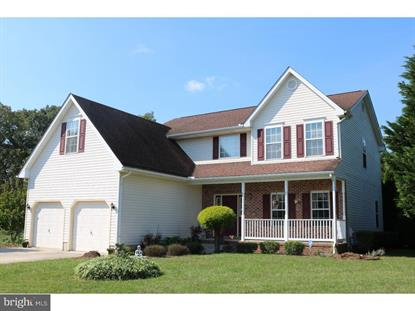 327 GREAT GENEVA DRIVE, Dover, DE