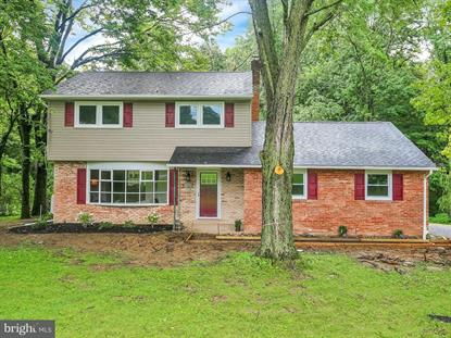 610 BRENTWATER ROAD, Camp Hill, PA