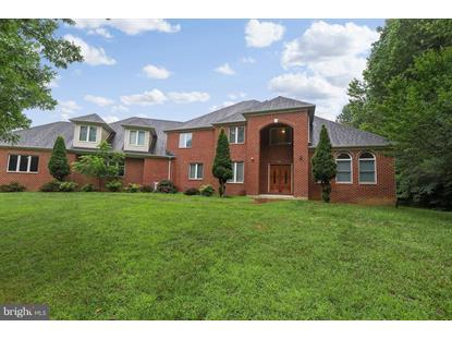 200 QUEEN MARIE COURT, Upper Marlboro, MD