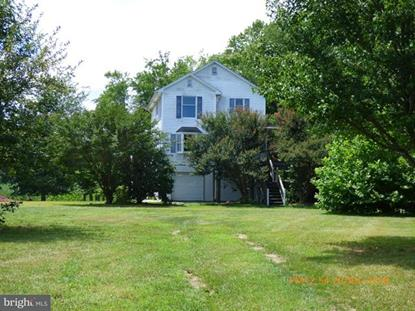 36520 OLD MILL BRIDGE ROAD, Frankford, DE