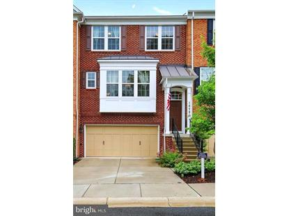 15721 QUINCE TRACE TERRACE, Gaithersburg, MD