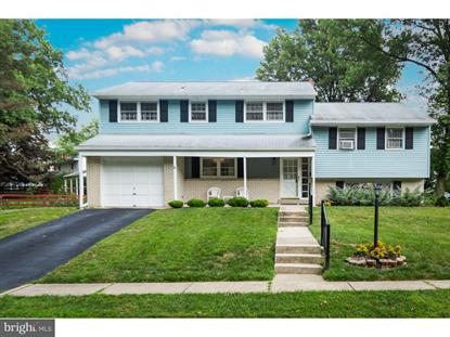 511 WINDLEY ROAD, Wilmington, DE