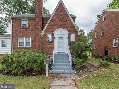 6427 ADELPHI ROAD, University Park, MD
