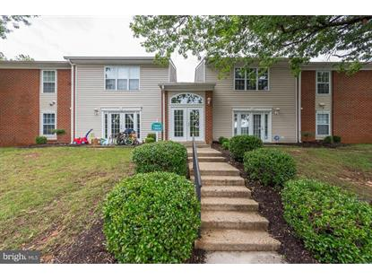 15639 HORSESHOE LANE, Woodbridge, VA