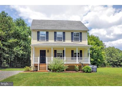 1590 JAMES RIVER ROAD, Scottsville, VA