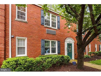 3305 COMMONWEALTH AVENUE, Alexandria, VA