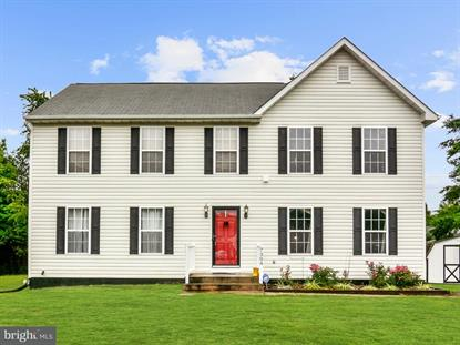 7304 HARVESTVIEW COURT, Fredericksburg, VA