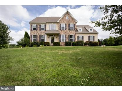 125 BRIDLE PATH LANE, Coatesville, PA