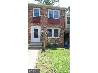 14813 BRYAN COURT, Woodbridge, VA