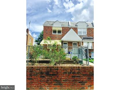 6241 COTTAGE STREET, Philadelphia, PA