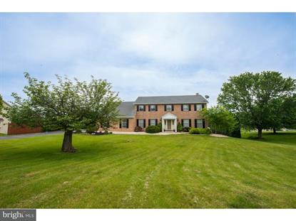 2770 BRIDLE PATH ROAD, Slatington, PA