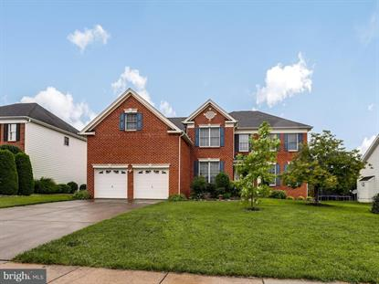 2513 STONERIDGE ROAD, Winchester, VA