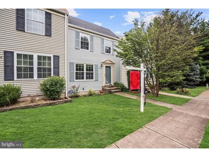 6472 BRICKLEIGH COURT, Alexandria, VA
