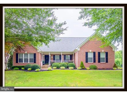 61 KIRBY LANE, Stafford, VA