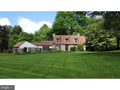 831 MEADOWVIEW ROAD, Kennett Square, PA