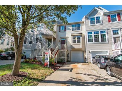 14164 FURLONG WAY Germantown, MD MLS# 1002111594