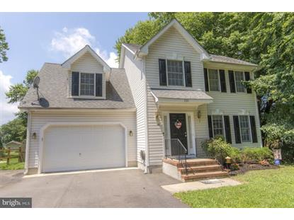 121 HESS ROAD Grasonville, MD MLS# 1002114448