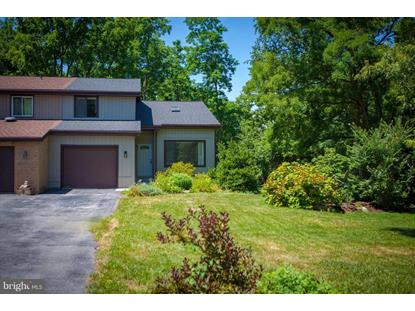 20702 ORIOLE CIRCLE Hagerstown, MD MLS# 1002123132