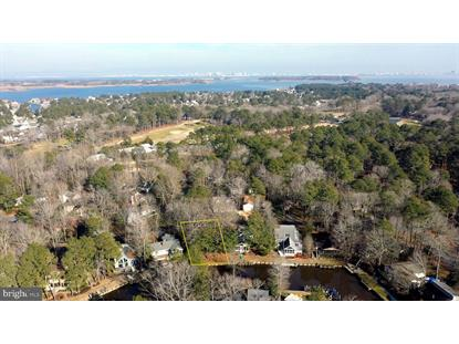 9 WHARF COURT Ocean Pines, MD MLS# 1002127610