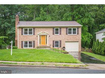 11941 COTTON MILL DRIVE, Woodbridge, VA