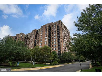2451 MIDTOWN AVENUE Alexandria, VA MLS# 1002132934