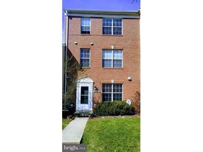 10105 REPRISE DRIVE Rockville, MD MLS# 1002139002