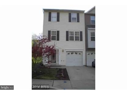 6232 JOE KLUTSCH DRIVE Fort Washington, MD MLS# 1002139884