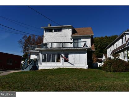 306 S CHESTER PIKE Glenolden, PA MLS# 1002141586