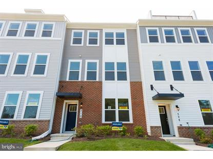 310 BRIGHT LIGHT COURT Edgewater, MD MLS# 1002147172
