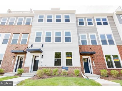 312 BRIGHT LIGHT COURT Edgewater, MD MLS# 1002147186