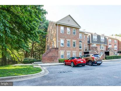 14143 YORKSHIRE WOODS DRIVE Silver Spring, MD MLS# 1002156454