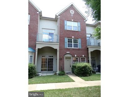 11832 BRETON COURT Reston, VA MLS# 1002162470
