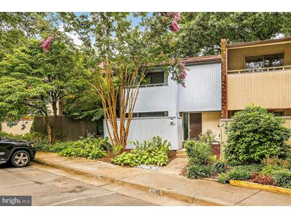 2043 APPROACH LANE Reston, VA MLS# 1002162598