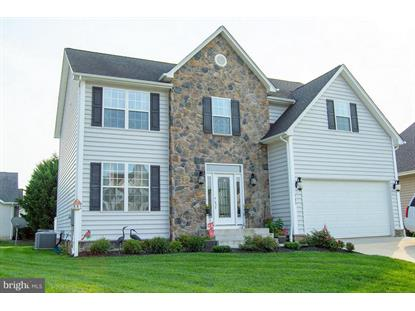 41655 MATTHEW COURT Leonardtown, MD MLS# 1002163300