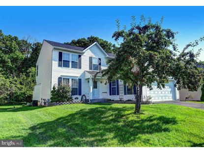620 BALDWIN DRIVE Joppa, MD MLS# 1002172708