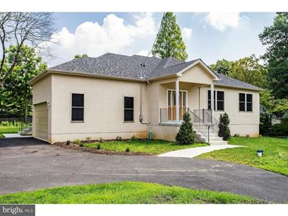 804 WELSH ROAD Horsham, PA MLS# 1002175632