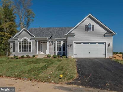 19040 NORTH PORTO BELLO DRIVE Drayden, MD MLS# 1002193516