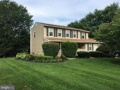 2055 SUNRISE WAY Jamison, PA MLS# 1002199884