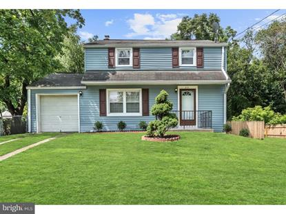 22 ROSE LANE, Burlington Township, NJ