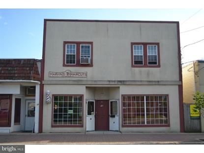 30-32 E HIGH STREET Glassboro, NJ MLS# 1002218406