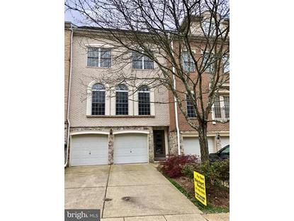 6402 SPRINGVIEW PLACE, Rockville, MD