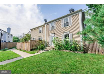 12 VALLEYFIELD COURT Silver Spring, MD MLS# 1002219180