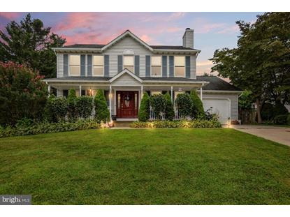 813 BENJAMIN ROAD Bel Air, MD MLS# 1002229314