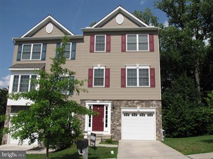 3 CARMICHAEL COURT, Catonsville, MD