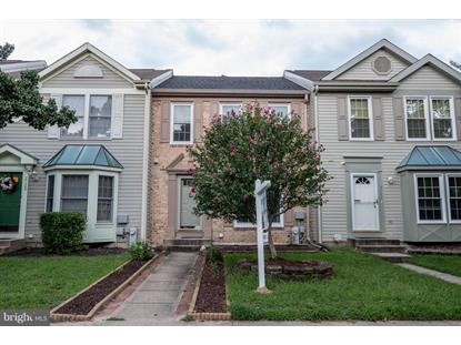 2118 COMMISSARY CIRCLE, Odenton, MD