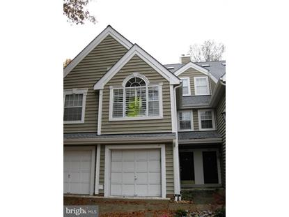 307 OVERLOOK DRIVE Occoquan, VA MLS# 1002243542