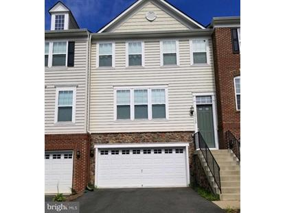 16728 SHACKLEFORD WAY Woodbridge, VA MLS# 1002244668