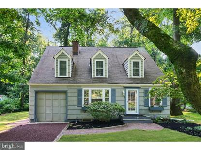 39 SCOTT AVENUE, Princeton Junction, NJ